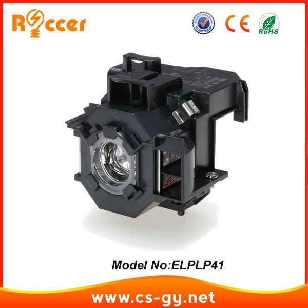 Free shipping high quality projector lamp V13H010L41 ELPLP41 for EPSON EB-S6/X6/S5/S52/S62/X5/X52/X62/EX30/EX50/TW420/W6/77C<br><br>Aliexpress