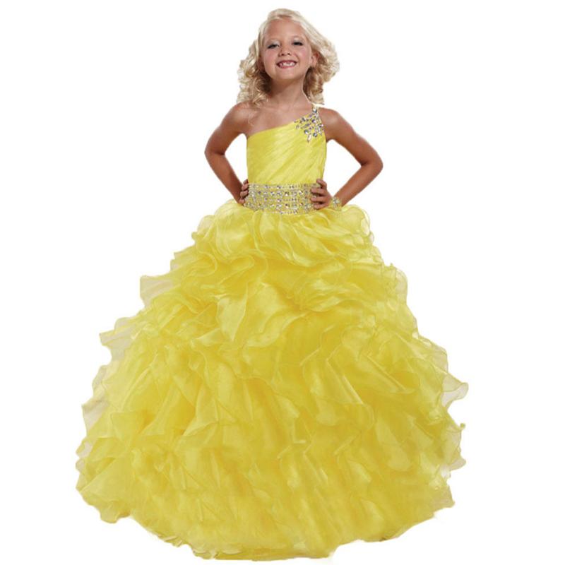 Dresses Church for little girls, Girl Baby nursery decor pictures