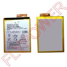 Baterias de Telefone Celular para Sony Xperia para M4 Bateria por Frete do Aqua E2303 E2333 Lis1576erpc E2353 2400 MAH Li-ion Grátis; 100% Garantia