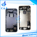 3 pcs free shipping DHL EMS replacement parts 5.5 inch screen for iphone 6s Plus lcd display with touch digitizer assembly