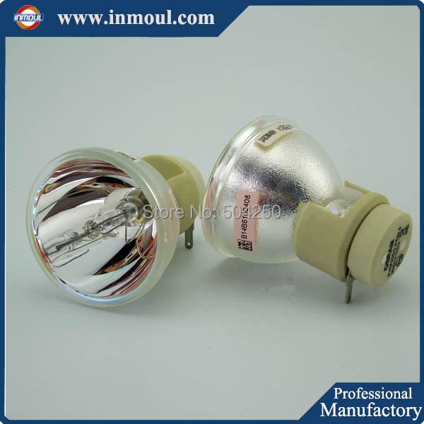 Фотография Original Projector Bulb P-VIP 230/0.8 E20.8  / P-VIP 230w 0.8 E20.8 for BenQ W600 / W600+ / MP670