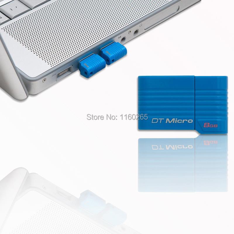 Pass H2testw real capacity Waterproof Pen Drive 8GB 16GB 32GB 64GB USB 2.0 Unique Mini tiny USB Flash Drive memory stick(China (Mainland))