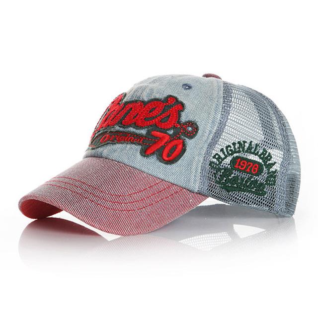 Фирменное наименование 2016 письмо детей бейсболки с сеткой, Мальчиков девушки летнее солнце шляпы дети козырек бесплатная доставка