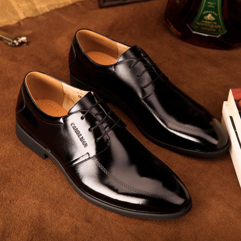 sale shoes s business casual oxford shoes