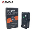 VJOYCAR GSM GPS SMS SOS GPS Tracker Magnet FREE Install Long Lasting Battery 900 Days Waterproof
