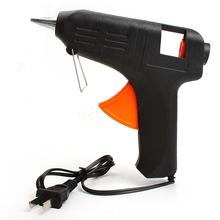 Automobile Car repair tool Car styling covers Damage Repair Pops A Dent Ding Repair Removal Tools Kit #HA10356(China (Mainland))