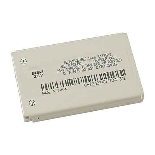 3.6V 800mAh BLB-2 BLB 2 Mobile Phone Battery for Nokia 3320 3610 5210 8210 8250 8850 8310 8910 6385 8855 6500 6510 7650 8910I(China (Mainland))