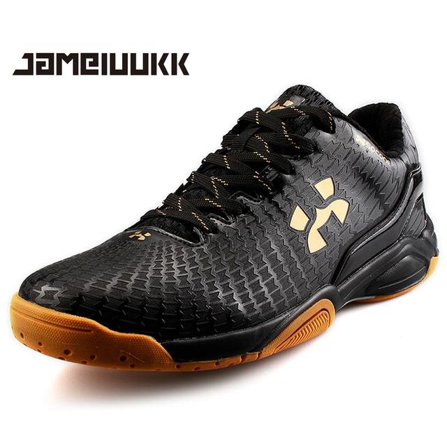 2016 мода мужская обувь удобная повседневная обувь, качество обуви мужчины, марка ...