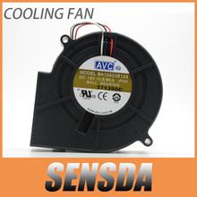 12v centrifugal blower promotion