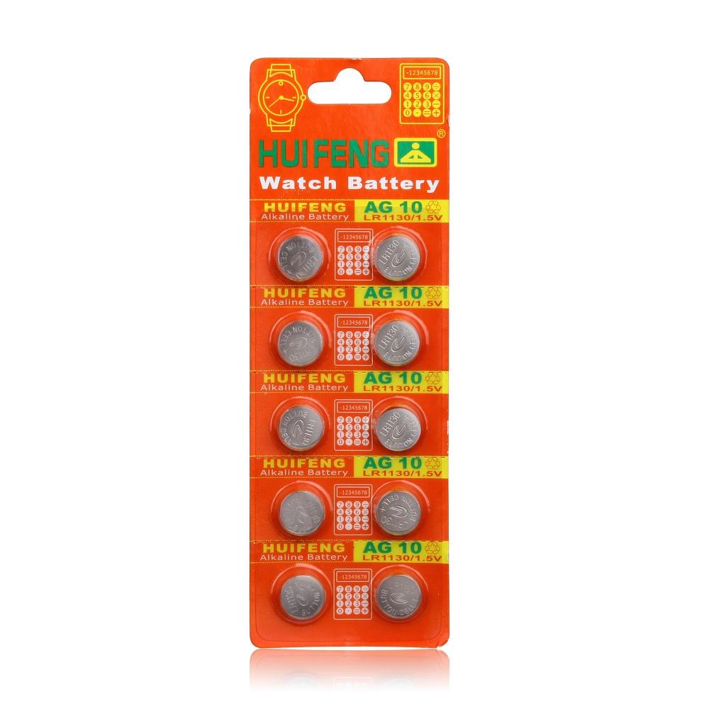 achetez en gros lr1130 pile bouton batterie en ligne des grossistes lr1130 pile bouton. Black Bedroom Furniture Sets. Home Design Ideas