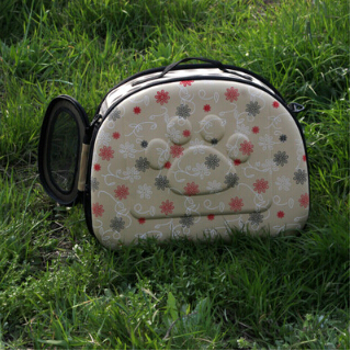 Goods for Animals Used to Carry Pet Dogs,Dog Bag Carrier,Large Size for the Vast Majority of Adult Cats and Small Dogs are Used(China (Mainland))