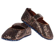 Cute Baby Girl Shoes Toddler Baby Moccasin Soft Sole First Walkers Prewalkers Casual Baby Shoes(China (Mainland))