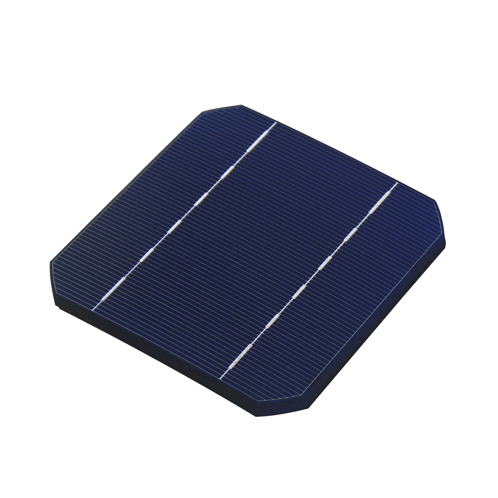 Online Buy Wholesale 100w Solar Panel Kit From China 100w