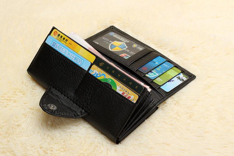 small hermes brown purse - Aliexpress.com : Buy New Arrival Brand Designer Wallets women Long ...
