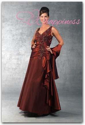 modest red prom dresses plus size semi formal dresses