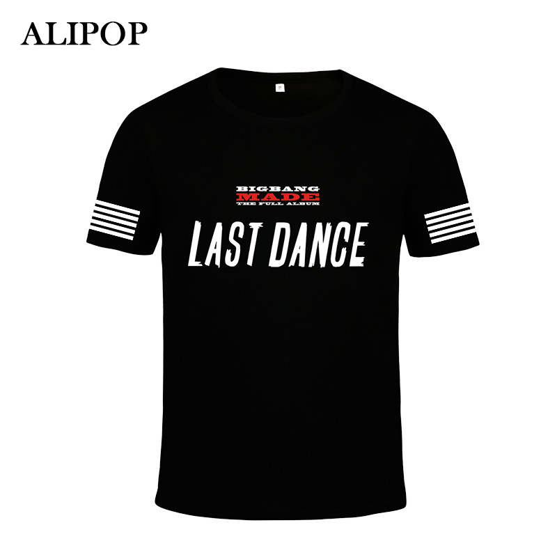 Online Get Cheap Dance Tshirts Alibaba Group