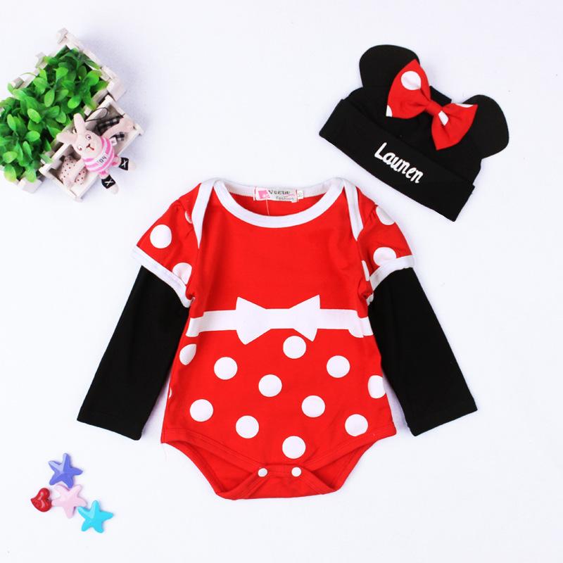 Popular Baby Boy Clothes Boutique Buy Cheap Baby Boy