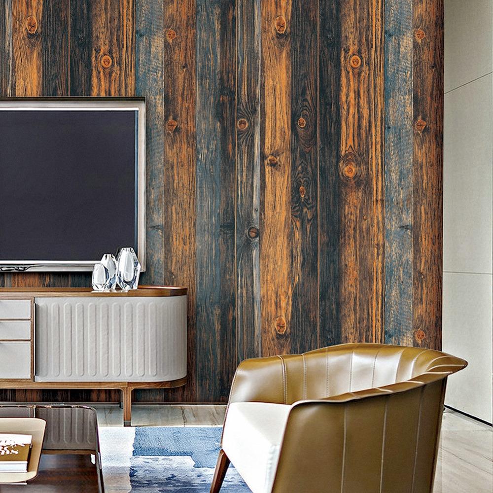 Popular vinyl bathroom wallpaper buy cheap vinyl bathroom for Cheap kitchen wallpaper