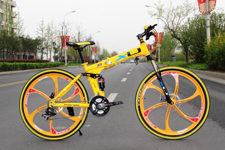 Запчасти для велосипедов OEM or ODM 26 21 26