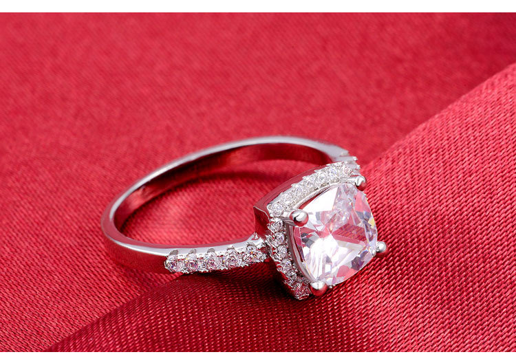 wedding at ideas zirconia free diamond vintage cubic silver style hongmai real bands rings and engagement