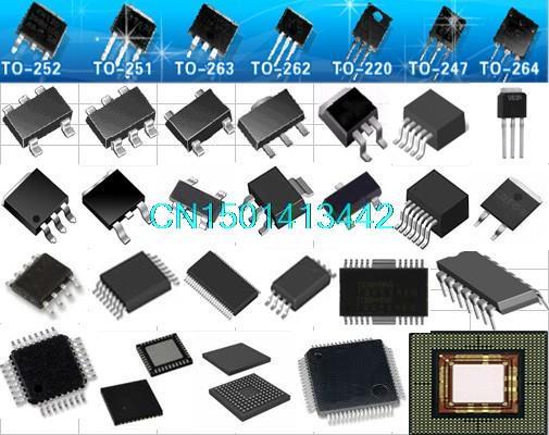 EPM7256AETC144-5N IC MAX 7000 CPLD 256 144-TQFP EPM7256AETC144-5N 7256 EPM7256AETC144 EPM7256 EPM7256A EPM7256AE(China (Mainland))