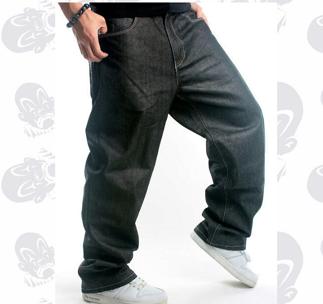 Buy baggy jeans online in India at europegamexma.gq Select from a large variety of baggy jeans and get free shipping, cash on delivery & 15 days return on baggy jeans shopping.