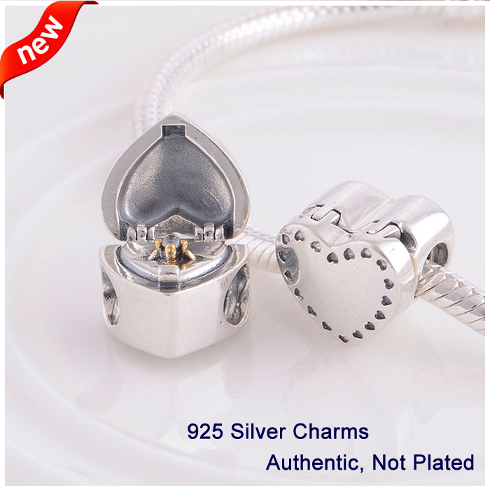 Charms fit pandora bracelets diy making jewelry in beads from jewelry