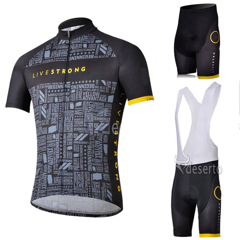 2015 Breathable Cycling Jersey/Summer Quick-Dry Bike Clothing Sports Cycle Jerseys Cycling Pro MTB Bicycle Clothes Ropa Ciclismo(China (Mainland))