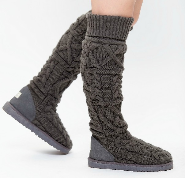 Original Womens Boots Ugg Shop The Ugg Women S Boots Collection