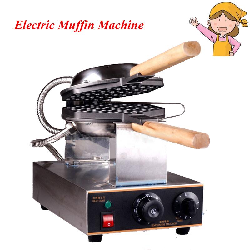 Cuisiniers appareils de cuisine promotion achetez des for Appareil cuisine