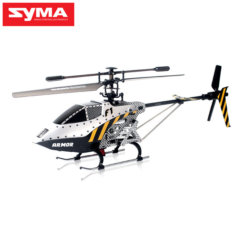 large 4 channel rc helicopter with 1739277144 on Homemade Rc Helicopters 4699048 besides 60a Dy8956 P47 Arf also AC130 With Artillery further Gtp Cool Wall 1971 1973 Buick Riviera moreover China 3 5 Channel Remote Control Helicopter With Video Camera RPC121914.