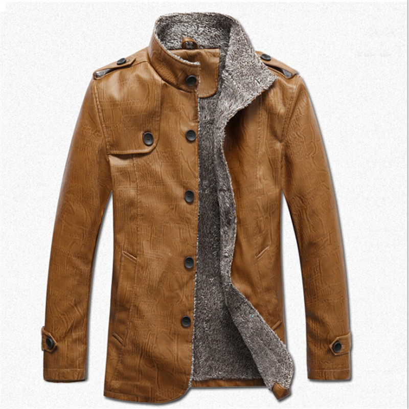 There are many different styles and choices, including suede coats, leather jackets and winter coats. There's certainly something available for the entire family. Shop for tops, suede jackets, women's fashions and men's clothing at Macy's.