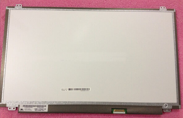 "High quality 15.6"" 1920*1080 30 pin Laptop LCD IPS screen LP156WF4 (SP)(B1) LP156WF4 SP B1 LCD display screen replacement panel(China (Mainland))"