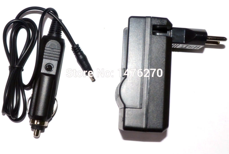 XH A1 XH-G1 XHG1 XL H1 H1A travel charger+car charger for Canon BP911 BP914 BP915 BP924 BP930 BP945 BP930G BP950G BP970G Battery(China (Mainland))