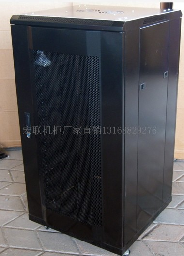 Direct monitoring amplifier switch server network cabinet 37U 1.8 standard rice network portal 600 * 900(China (Mainland))
