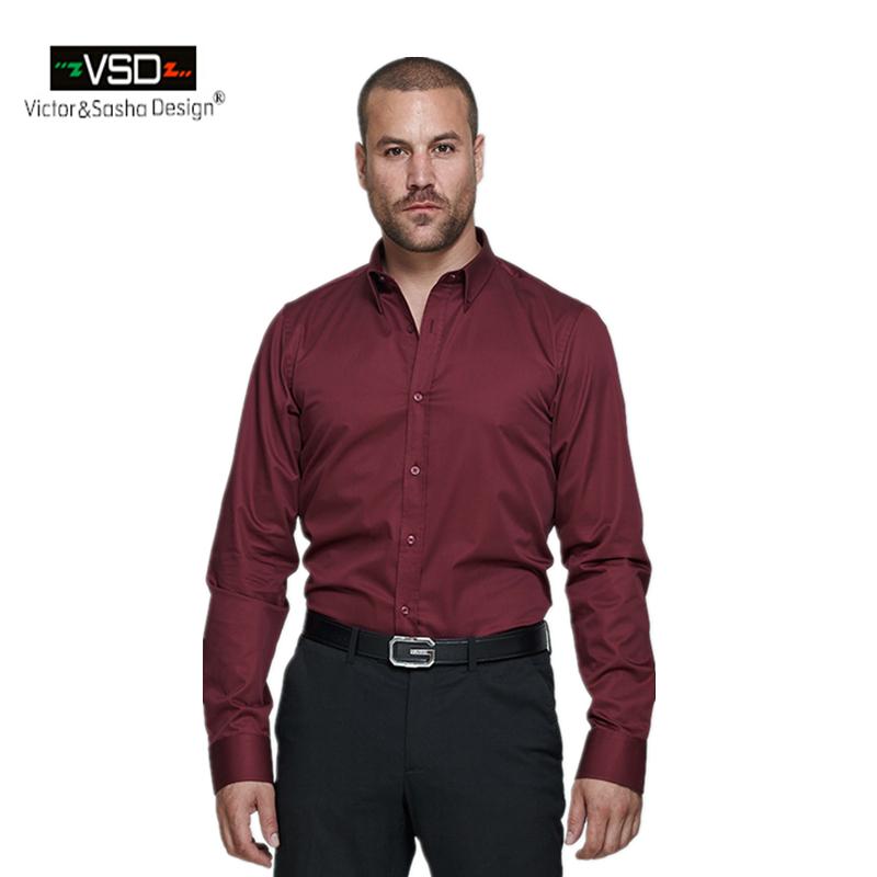 Italian designer shirts reviews online shopping italian for Italian style dress shirts