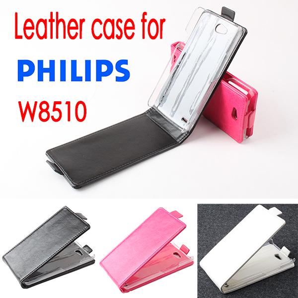 philips case