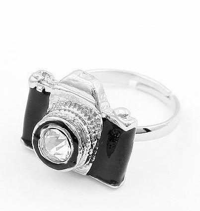Кольцо Silver Angel браслет цепь silver angel 925 13
