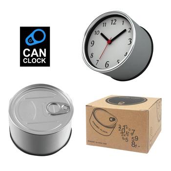 Aliexpresscom Buy Free Shipping Simple Wall Clocks