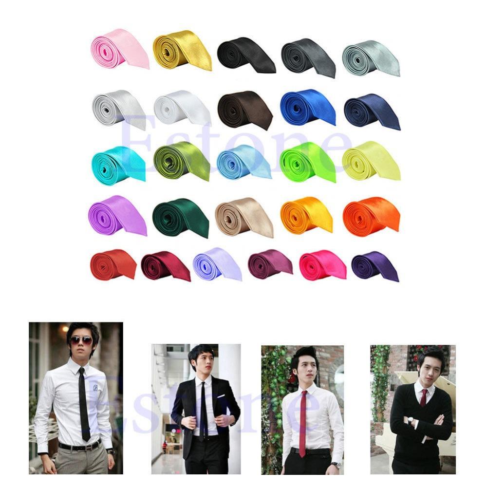 Мужской галстук Ystd010 96