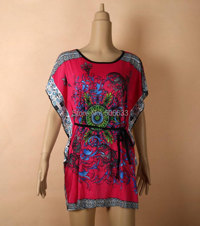 купить Женское платье Karyclothing , batwing 322 Free Size недорого