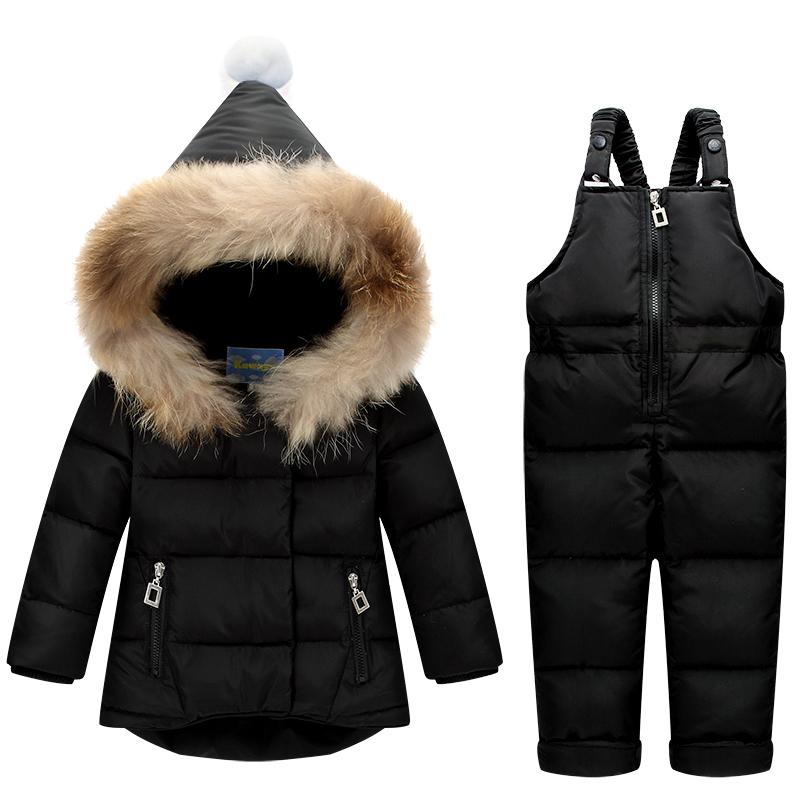中国 ロシア冬ファッション 卸売業者からのオンライン 卸値での ロシア冬ファッション 購入 Aliexpress Com