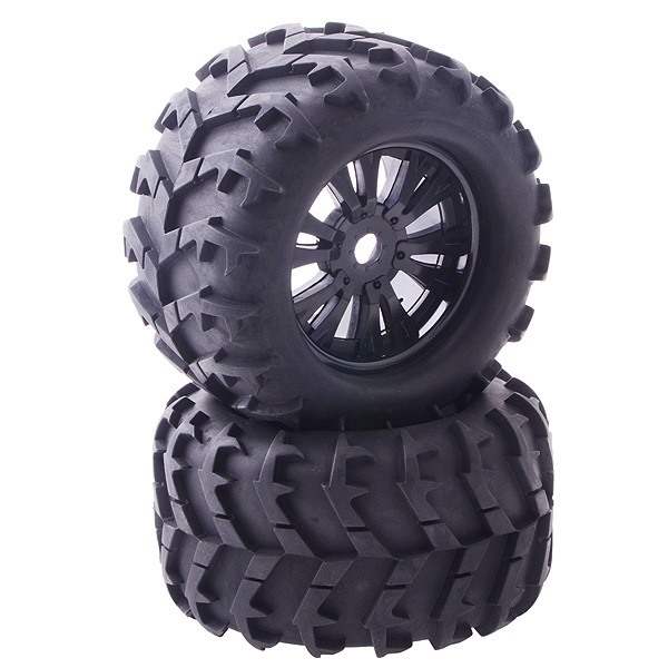 remote control monster truck toys with 1964598192 on P 004W001698917034P likewise 1 8 Thunder Tiger Mta4 S28 4wd Monster Truck Rtr 2 4ghz Kokstore I1168276D 2007 01 Sale I further Rc Clipart furthermore 20 Strange Rc Vehicles That Will Make You Say Huh further Best Remote Control Cars For Toddlers.