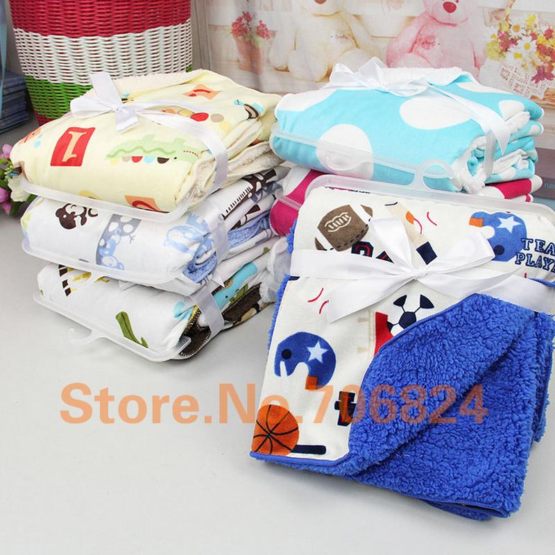 online buy grosir tempat tidur bayi domba from china tempat