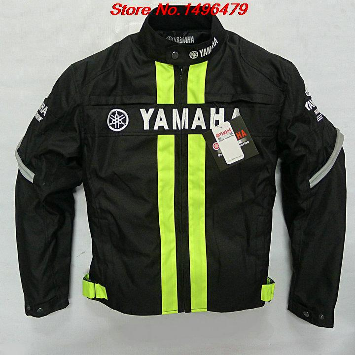 Racing Jackets India Race Fitted Jacket Full