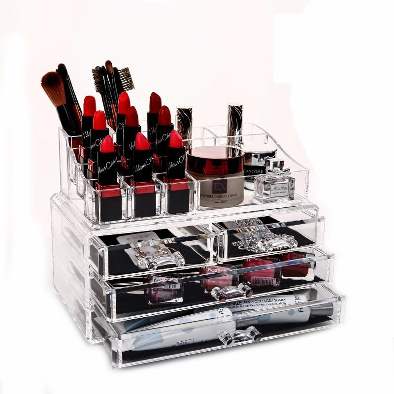 Range couteaux rangement tiroir cuisine rangement tiroir for Range couteau cuisine