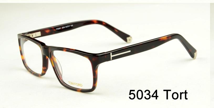 Designer Eyeglass Frames Denver : eyeglass frames for prescription designer Wrap Yourself Thin