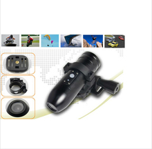 30M Underwater Waterproof Full HD 1080P H.264 Video Format Digital Action Motion Camera DV Cam Camcorder For Outdoor Sports(China (Mainland))