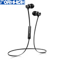 Sowak S4 Sports Wireless Bluetooth 4 1 Earbuds Stereo Bass with Mic and Sweatproof Earphones for