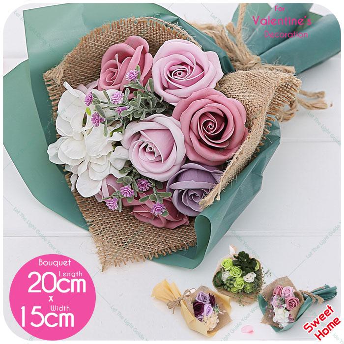 ... gift rose Graduation Wedding Decoraiton Birthday Gifts(China (Mainland